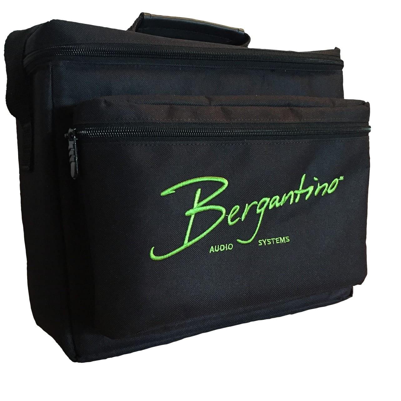 Bamp bag