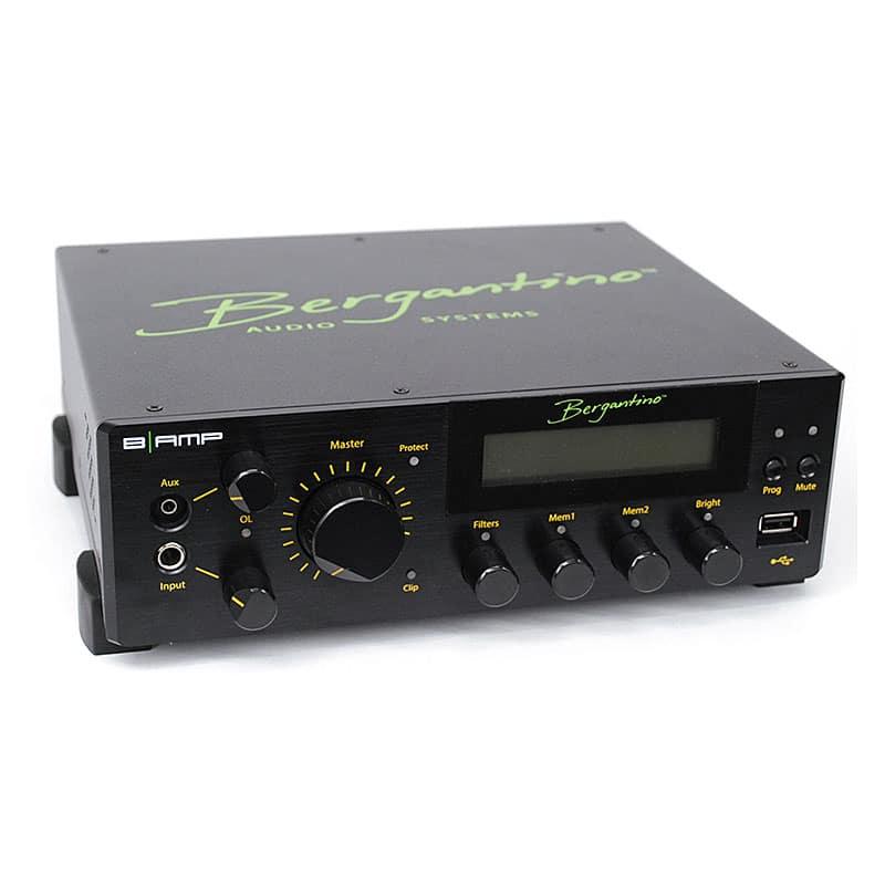 BergantinoB-AMPFB800