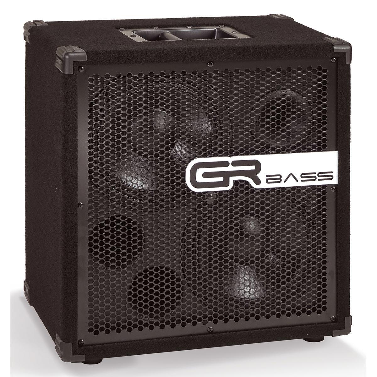 GRBass210sq