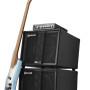 MG350-Combo_Stack_W-Bass