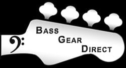 Bass Gear Direct