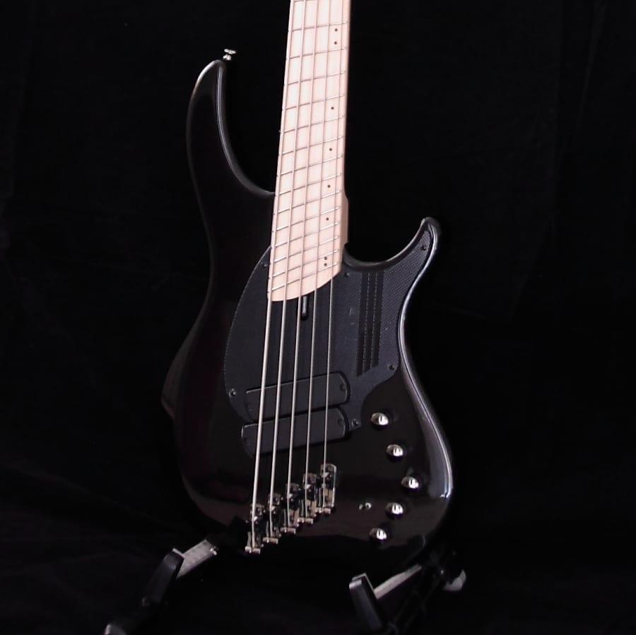 dingwall bass ng2 5 string blk bass gear direct. Black Bedroom Furniture Sets. Home Design Ideas